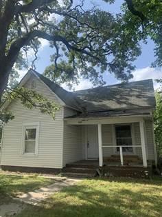 Residential Property for sale in 2327 E Xenia Street, Joplin, MO, 64801