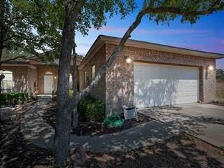 Single Family for sale in 118 Woodlawn, Kingsland, TX, 78639