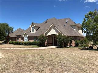 Single Family for sale in 185 Avenida Cortez, Abilene, TX, 79602