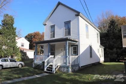 Residential Property for sale in 31 Court Street, Liverpool, Nova Scotia, B0T 1K0