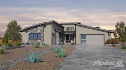 Singlefamily for sale in 4613 E. Alma Lane, Prescott, AZ, 86314