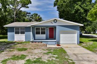Single Family for sale in 900 Vernon Street, Daytona Beach, FL, 32114