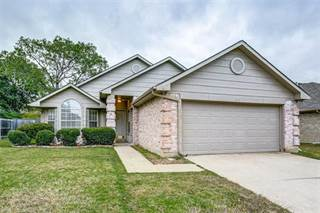 Single Family for rent in 608 Teakwood Drive, Flower Mound, TX, 75028