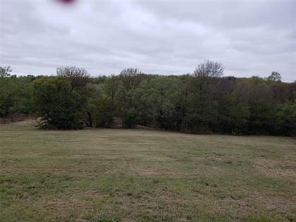 Lots And Land for sale in 2259 Alyssum 1956, Cedar Hill, TX, 75104