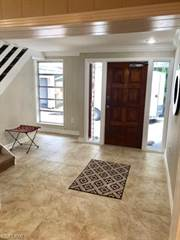 Single Family for sale in 2320 Central TER, Fort Myers, FL, 33901