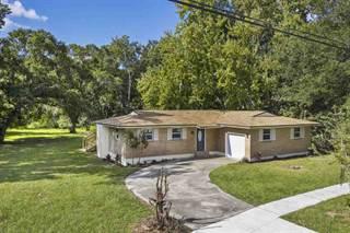 Single Family for sale in 5870 Thurgood Circle, Jacksonville, FL, 32219