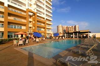 Condo for sale in Riviera de Rosarito, Playas de Rosarito, Baja California