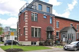 Residential Property for sale in 20 Herridge Street, Ottawa, Ontario, K1S 0G5
