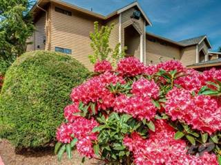 Apartment for rent in Chambers Creek Estates, University Place, WA, 98467