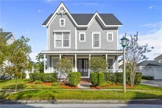 Single Family for sale in 238 LONGVIEW AVENUE, Celebration, FL, 34747