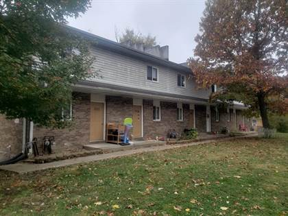 Multifamily for sale in 1005 W Cascade Avenue, Bloomington, IN, 47404