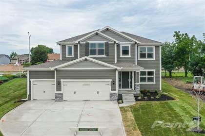 Singlefamily for sale in 1000 NE Copperwood Drive, Lee's Summit, MO, 64086