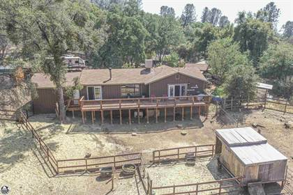 Residential Property for sale in 16822 Allison way, Sonora, CA, 95370