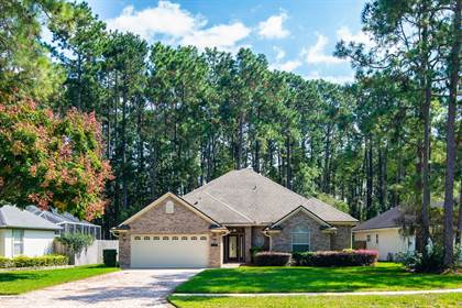Residential for sale in 10314 HEATHER GLEN DR N, Jacksonville, FL, 32256