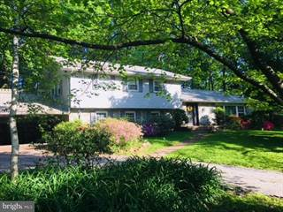 44 Oak Ridge Road Lewistown Pa