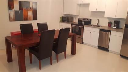 Apartment for rent in #8 - 1530 Grant Avenue, Winnipeg, Manitoba, R3N 0M2