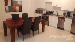 Apartment for rent in #8 - 1530 Grant, Winnipeg, Manitoba