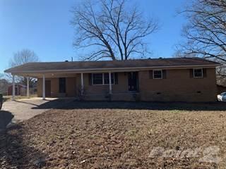 Residential for sale in 113 HAZEL ROAD, Ripley, MS, 38663