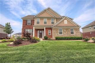 Single Family for sale in 5855 Northford, Canton, MI, 48187