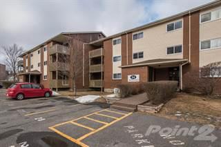 Condo for sale in 34 Veronica Drive, Halifax, Nova Scotia, B3N 3A3