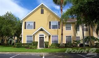 Apartment For Rent In ARIUM Windermere   A6   Rockland Key Patio, Ocoee, FL