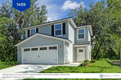 Residential for sale in 11248 MARGARETS LANDING PL, Jacksonville, FL, 32218