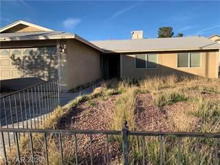 Single Family for sale in 3890 ARIZONA Avenue, Las Vegas, NV, 89104