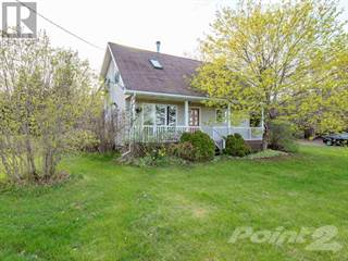 Single Family for sale in 3549 Trans Canada Highway, South Pinette, Prince Edward Island
