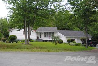 Residential Property for sale in 20 Conrad Lane, Fall River, Nova Scotia
