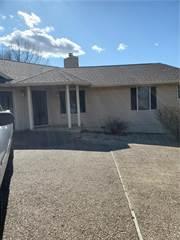 Single Family for rent in 7 Pamona  DR, Bella Vista, AR, 72715