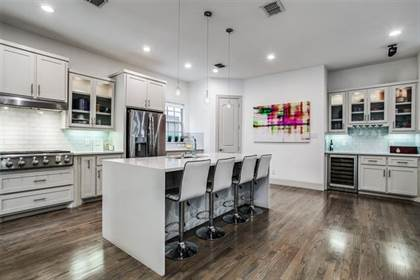 Residential Property for sale in 1046 Shadyside Lane, Dallas, TX, 75223
