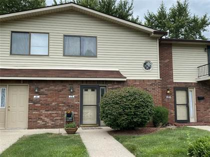 Residential Property for sale in 73 Trails End, Greenwood, IN, 46142
