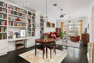 Condo for sale in 328 Bergen Street 3A, Brooklyn, NY, 11217