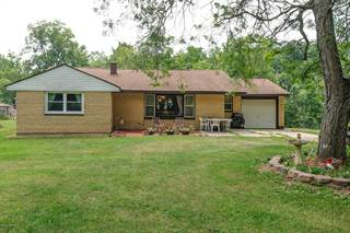 Single Family for sale in 52933 68th Avenue, Greater Hartford, MI, 49064