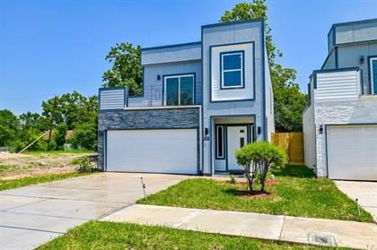 Residential Property for sale in 4209 Stassen Street Street, Houston, TX, 77051