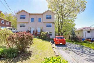 Single Family for sale in 16 Crawford St, Dartmouth, Nova Scotia, B2W 1J2