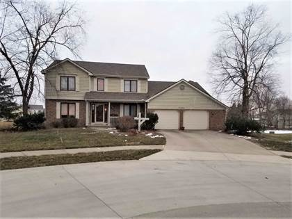 Residential Property for sale in 12014 Wellingham Court, Fort Wayne, IN, 46845