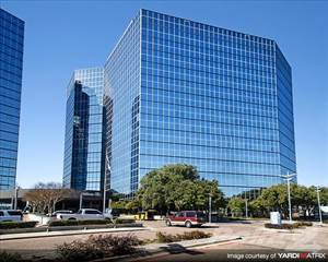 Office Space for rent in One Lincoln Centre - Suite 900, Dallas, TX, 75240