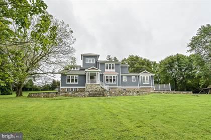 Residential Property for sale in 735 SENECA ROAD, Great Falls, VA, 22066