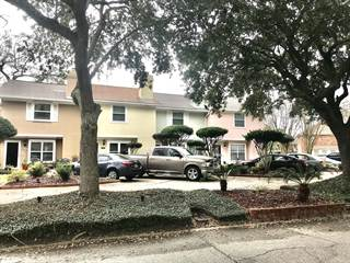 Townhouse for sale in 2631 Rue Palafox, Biloxi, MS, 39531