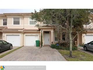 Condo for sale in 2853 SW 85th Ave 103, Miramar, FL, 33025