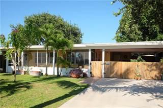 Single Family en venta en 1430 5th Avenue, Vero Beach, FL, 32960