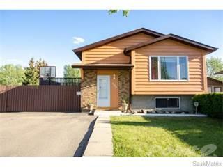 Residential Property for sale in 6703 WHELAN DRIVE, Regina, Saskatchewan