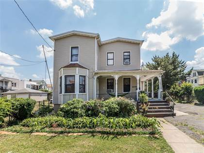 Residential Property for sale in 4028 Barnes Avenue, Bronx, NY, 10466