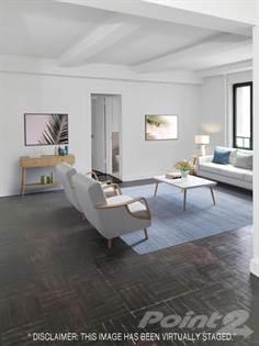 Residential Property for sale in 1641 Metropolitan Avenue, Bronx, NY, 10462