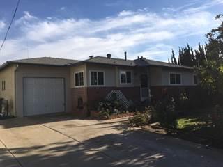 Single Family for sale in 3551 Fairway Drive, La Mesa, CA, 91941