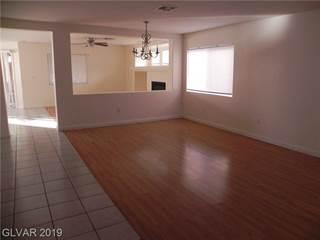 Single Family for rent in 8141 SHADY GLEN Avenue, Las Vegas, NV, 89131