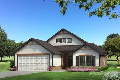 Singlefamily for sale in 3724 Cookson Rd, Edmond, OK, 73012
