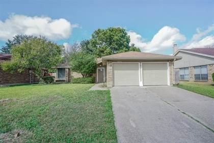 Propiedad residencial en venta en 5314 Yaupon Drive, Arlington, TX, 76018