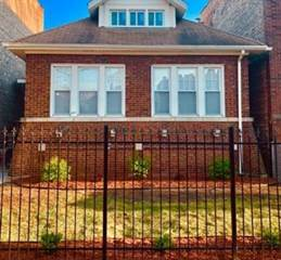 Single Family for sale in 1707 East 84th Street, Chicago, IL, 60617